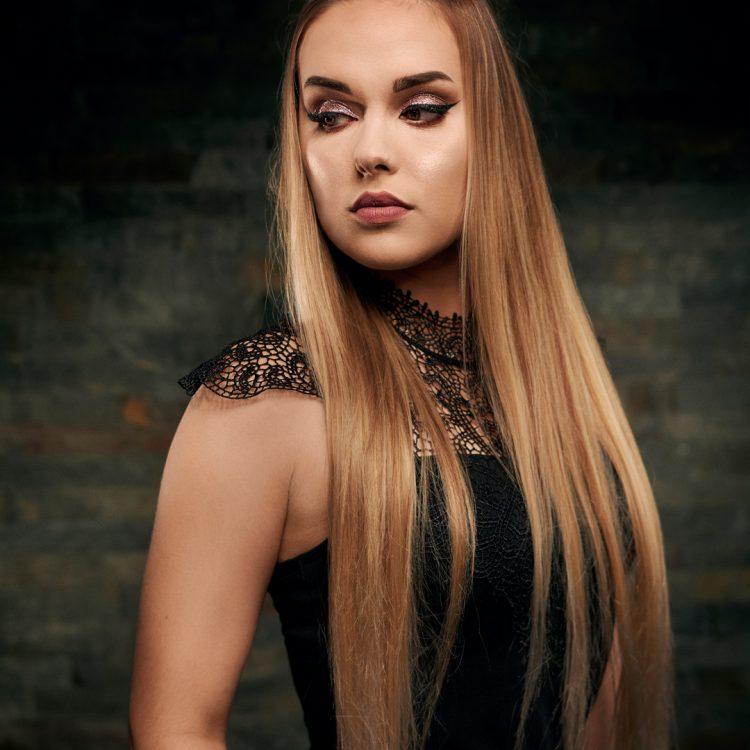 Weronika W.