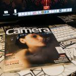 Peter Bielack w Digital Camera Polska